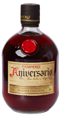 Ron Pampero Aniversario